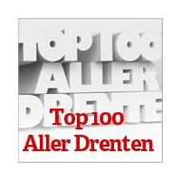 Top-100-Aller Drenten