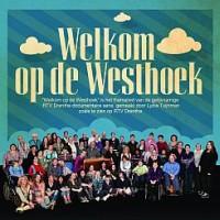 Download 'Welkom in de Westhoek' GRATIS!