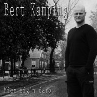 Bert Op Pad