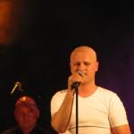 Bert en Kees Hendriks CD presentatie 'Nooit dacht'