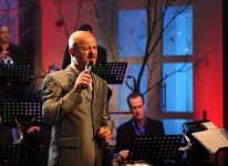 Hillige daag (2008-RTV Drenthe)
