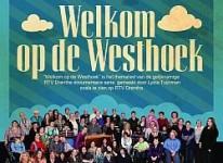 Welkom in de Westhoek